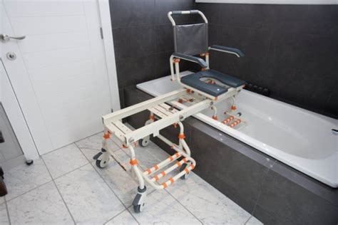 tubbuddy system sb2 accessible systems