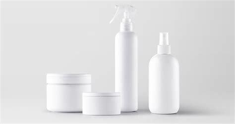 psd cosmetic packaging mockup vol psd mock  templates