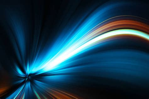 light pictures royalty free light effect pictures images and stock photos istock