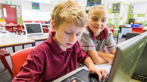 Learning disabilities: FAQs | Raising Children Network