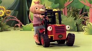 Watch Bob The Builder  Classic  Season 12 Episode 11