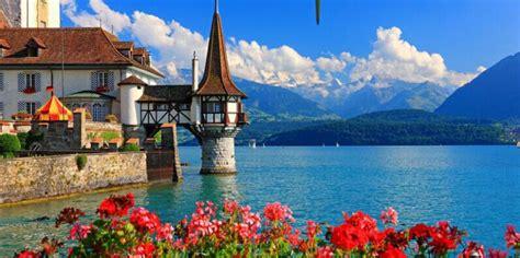 express siege social fiche séjour suisse excellent tour 4 jour 3 nuits
