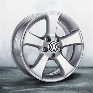 Jantes Alu Volkswagen : volkswagen jante alu 17 sima argent brillant ~ Dallasstarsshop.com Idées de Décoration