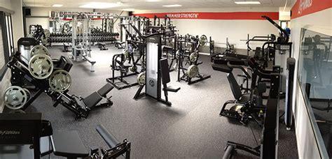 pr 233 sentation en photos de la salle de sports de rambouillet danse fitness rambouillet