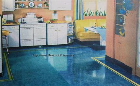 paint linoleum floor kitchen linoleum flooring painted linoleum floors flooring 3948