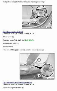 Bmw X3 2010 2011 2012 2013 2014 Shop Service Repair Manual