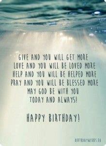 christian happy birthday images card birthday