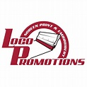 Logo Promotions | Screen printing & Embroidery, Madison, WI