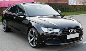 Jante Audi A1 : jante audi model rotor r18 a1 a3 a4 a5 a6 a7 a8 1210847422 ~ Medecine-chirurgie-esthetiques.com Avis de Voitures