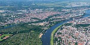 übernachten In Bremen : das stadtportal wird von betrieben ~ A.2002-acura-tl-radio.info Haus und Dekorationen