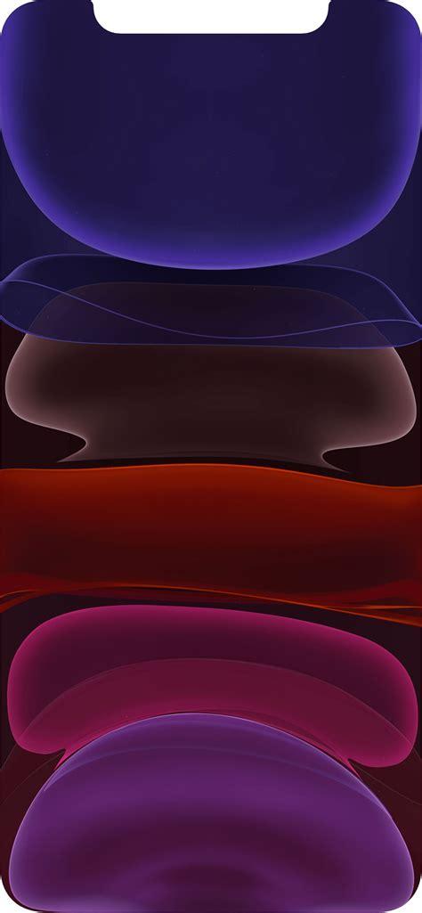 3d Wallpapers Iphone 11 by Les Fonds D 233 Cran Apple Des Iphone 11 Et Iphone 11 Pro