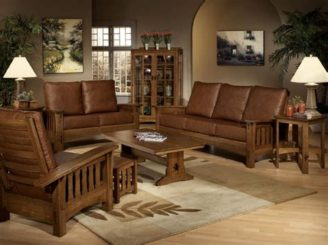 41027 traditional living room furniture ideas splendiferous traditional living rooms furnishings ideas