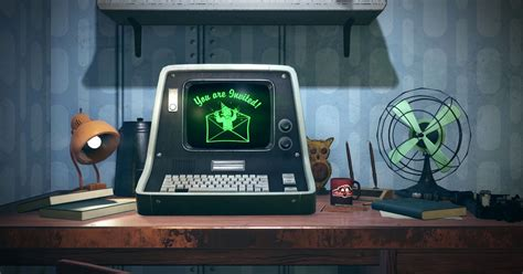 breaking   fallout  teaser trailers clues