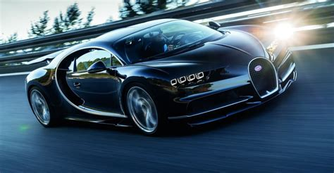 The bugatti chiron price may seem overwhelming, but the below specs justify the price of admission. Bugatti Chiron performance hybrid currently under ...