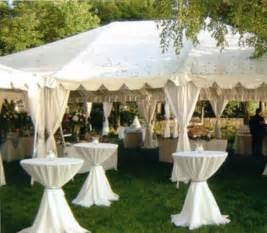 wedding tent decorations 1000 ideas about tent wedding receptions on wedding tent lighting tent wedding and