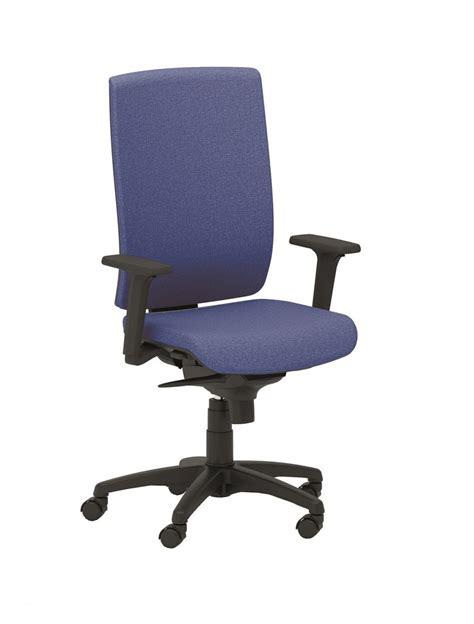 fauteuil de bureau office depot office 205 fauteuil de bureau en cuir ou en tissu seanroyale