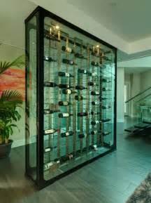Wine Cellar Vancouver