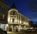 The Small Town In Pennsylvania That's One Of The Coolest ...