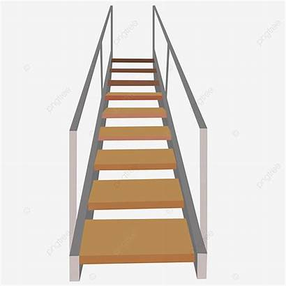 Stairs Down Clipart Staircase Psd Pngtree Vectors