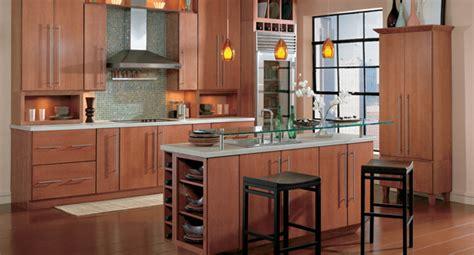 merillat kitchen cabinets kitchen cabinets jasper ga kitchen and bath cabinets 4077