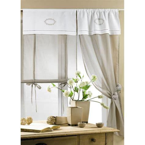 rideau de fenetre de chambre rideaux voilage rideau occultant