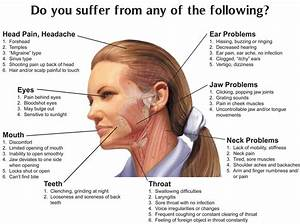 wisdom tooth pain in jaw
