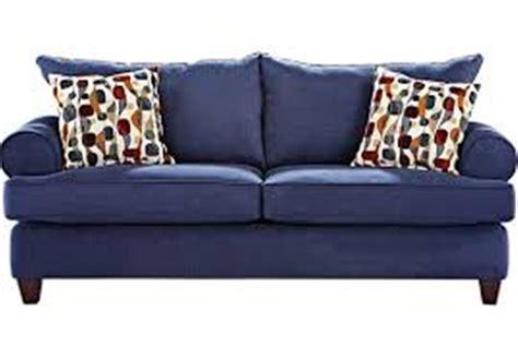 navy blue sofa bed navy blue sofa bed www energywarden net