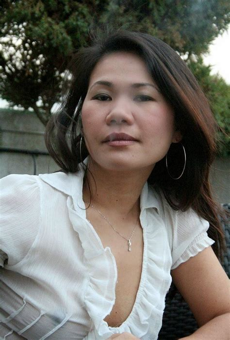 Wanita Dewasa Jepang Cerita Dewasa Dg Pembantu Foto Bugil Bokep 2017