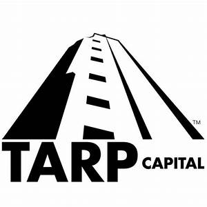TARP Capital Announces Pricing and Initial Public Offering ...