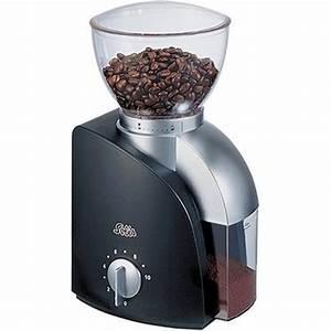 Machine À Moudre Le Café : la mouture du caf caf s marc ~ Melissatoandfro.com Idées de Décoration
