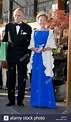 Princess In Bavaria Stock Photos & Princess In Bavaria ...