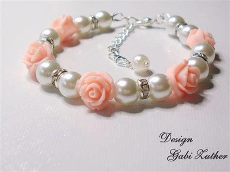 girls jewelry ideas  pinterest pretty rings