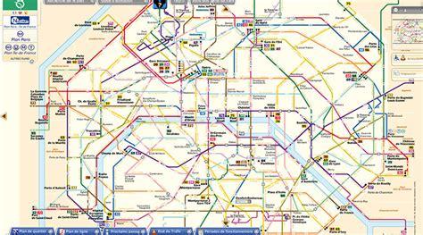 Montmartre-guide.com