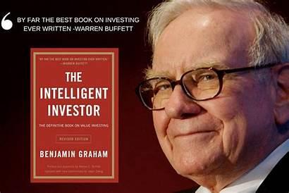Graham Benjamin Investor Intelligent Would Arrivo Giugno