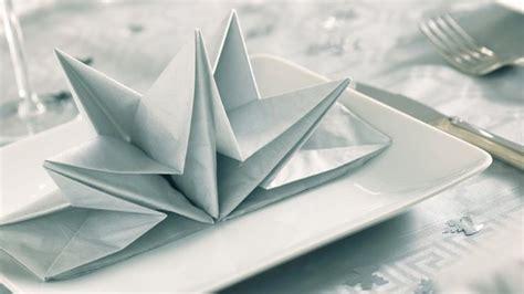 origami serviette noel dootdadoo id 233 es de conception sont int 233 ressants 224 votre d 233 cor