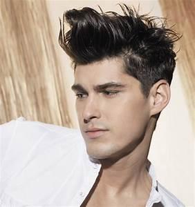 Coupe De Cheveux Hommes 2015 : coupe de cheveux ras homme ~ Melissatoandfro.com Idées de Décoration