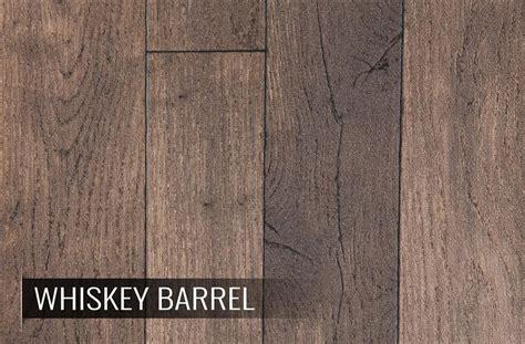 walnut floor reviews home design idea