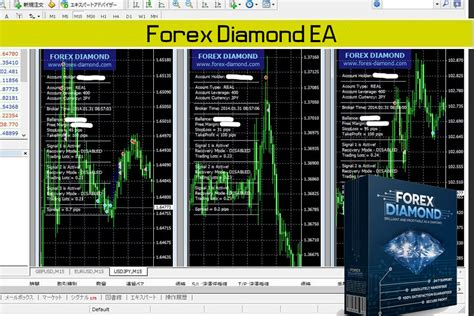 best forex trading platform malaysia forex ea