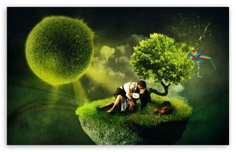 love story  hd desktop wallpaper   ultra hd tv