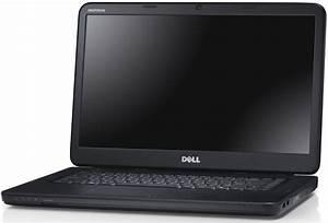 Dell Inspiron 15 3520 ( Core i5 3rd Gen / 6 GB / 500 GB ...