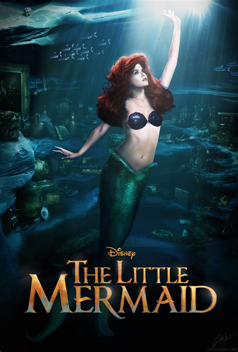 regarder some like it hot 2019 film streaming vf jh suggests zoey deutch as ariel in live action little