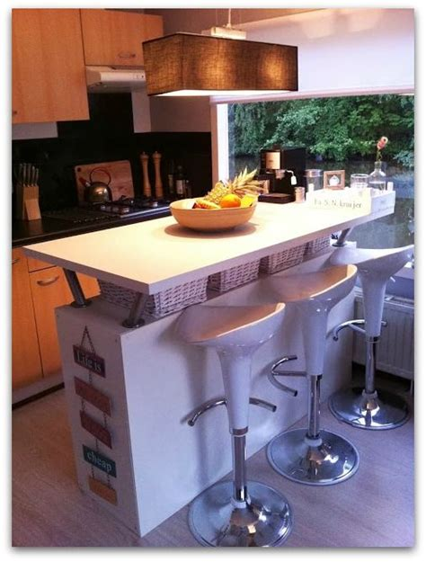 expedit kitchen island turn your expedit or kallax into a kitchen island and 3624