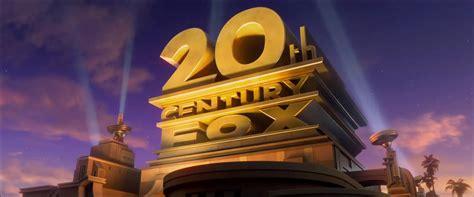 20th Century Fox Logo.jpg