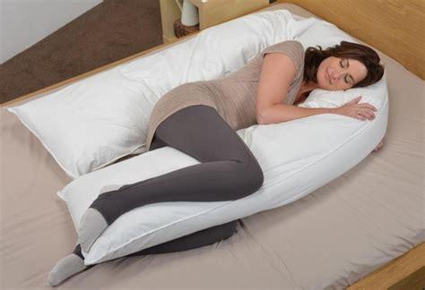 best pregnancy pillow pregnancy pillow edmonton furniture definition pictures