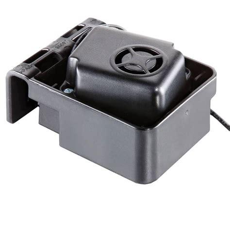 Motori Per Portoni Sezionali by Motori Per Portoni Elettrici Automazioni Per Portoni