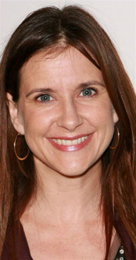 actress kellie martin tv shows kellie martin on imdb movies tv celebs and more