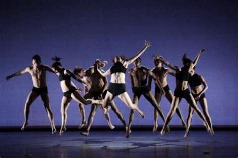 171 la f 234 te 187 c 233 l 232 bre la danse moderne avec 171 ballet 187 de la compagnie la en