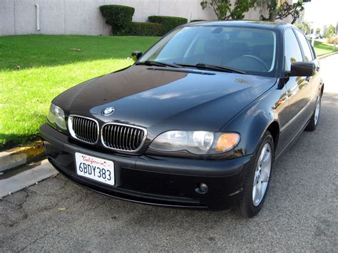 2004 Bmw 325i Sedan [2004 Bmw 325i Sedan]  $8,90000. Storage Units Moreno Valley Ca. Promotional Product Giveaways. Best Motorhome Insurance Debt Relief Attorney. Scheduling Software For Quickbooks. Chemical Engineering Colleges Ranking. Car Insurance After Accident. Cost Of Electronic Medical Records. Web Application Testing Methodology