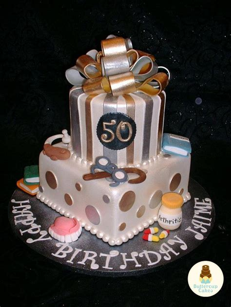 birthday cake cake ideas pinterest