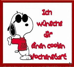 Lustige Guten Morgen Kaffee Bilder : guten morgen bilder guten morgen pinterest fotos und kaffee ~ Frokenaadalensverden.com Haus und Dekorationen